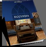 EcclesiaUSA