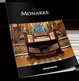 monarke_III